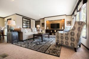 Patriot Living Room 2