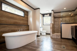 Patriot Master Bath 1