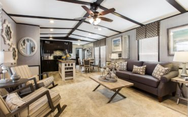 Decision Maker by Clayton Homes