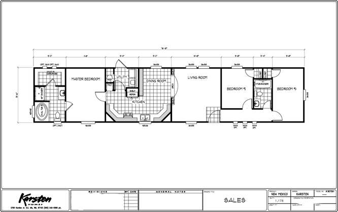K1676H Blackline-small-001-K1676H BLACKLINE Floorplan-666×419-72dpi