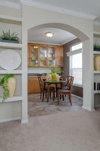K1676H Blackline-small-005-Living Room into Dining-332×500-72dpi