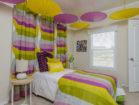 K1676H Blackline-small-016-Bedroom 2-666×442-72dpi