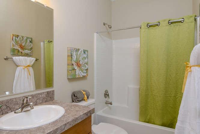 K1676H Blackline-small-017-Bathroom-666×445-72dpi