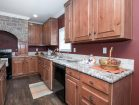 Manufactured-THE-SAVANNAH-32SMH32764BH-Kitchen-20170821-1036112643939