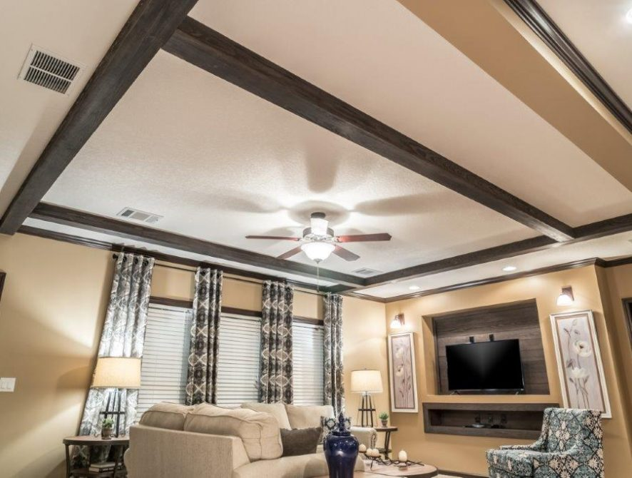 The_Grove_Ceiling_5015-1