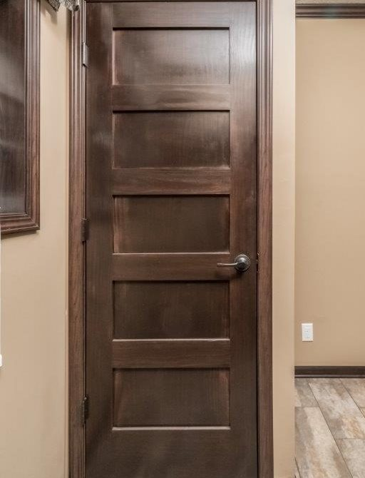 The_Grove_Door_5217-1