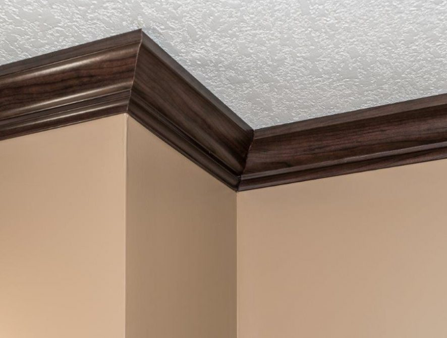 The_Grove_Molding_5165-1