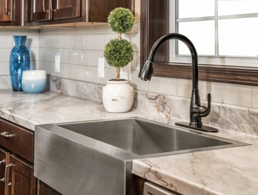 The_Grove_Sink_4983-1