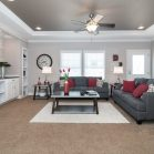 Savannah by Clayton Homes