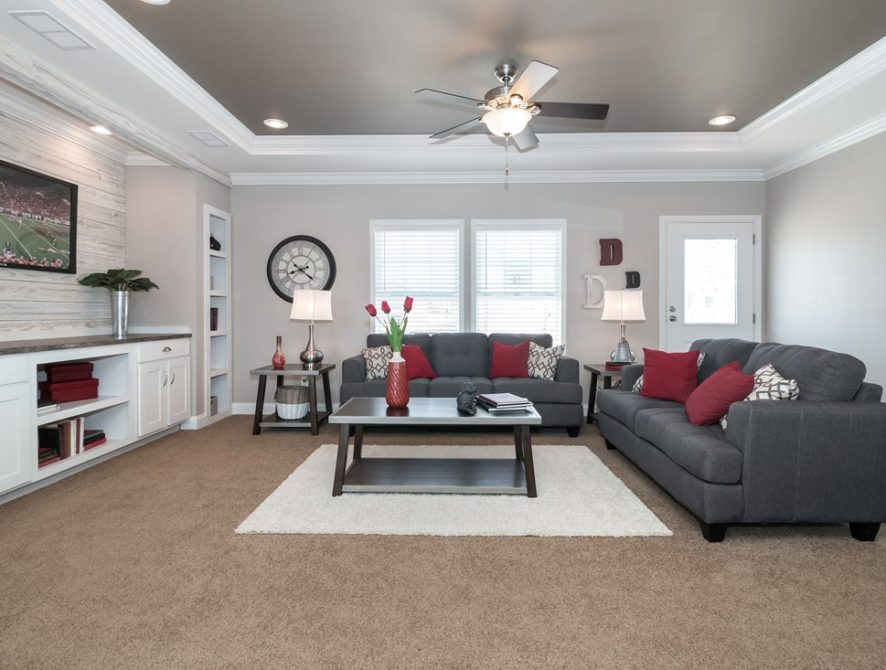Manufactured-THE-NEWPORT-32-32SMH32684AH-Living-Room-20170712-0833310026576