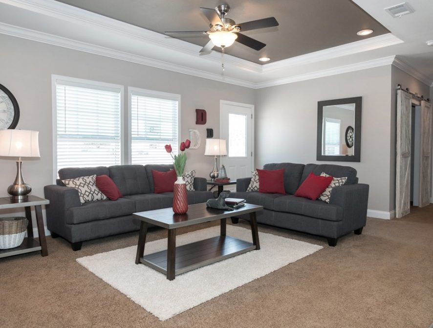 Manufactured-THE-NEWPORT-32-32SMH32684AH-Living-Room-20170712-0833311326578