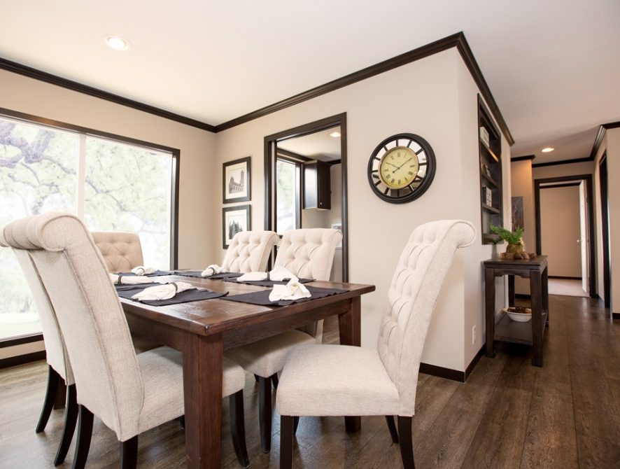 Manufactured-THE-PATRIOT-HOME-25PAT28563AH-Dining-Area-20160609-1012311135933