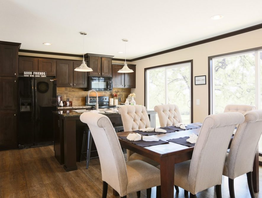 Manufactured-THE-PATRIOT-HOME-25PAT28563AH-Dining-Area-20160609-1012455871591