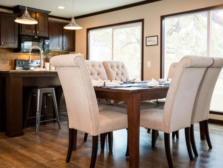 Manufactured-THE-PATRIOT-HOME-25PAT28563AH-Dining-Area-20160609-1012519238440