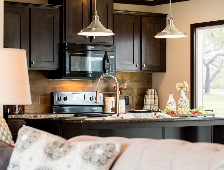 Manufactured-THE-PATRIOT-HOME-25PAT28563AH-Kitchen-20160609-1013292318909