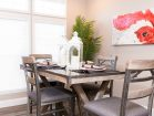 Manufactured-THE-NEWPORT-28-32SMH28684AH-Dining-Area-20170307-1121241834635