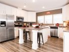 Manufactured-THE-NEWPORT-28-32SMH28684AH-Kitchen-20170307-1121324198961