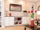 Manufactured-THE-NEWPORT-28-32SMH28684AH-Living-Room-20170307-1122076290946