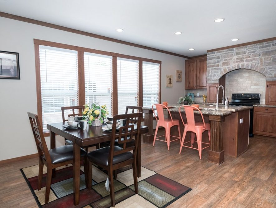 Manufactured-THE-ST-LOUIS-32SMH32603BH-Dining-Area-20170626-0834255679152