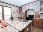 Manufactured-THE-ST-LOUIS-32SMH32603BH-Kitchen-20170626-0834263759815