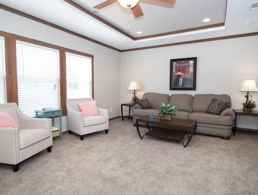 Manufactured-THE-ST-LOUIS-32SMH32603BH-Living-Room-20170626-0834271390436