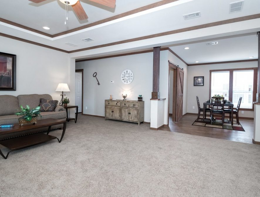 Manufactured-THE-ST-LOUIS-32SMH32603BH-Living-Room-20170626-0834273170560
