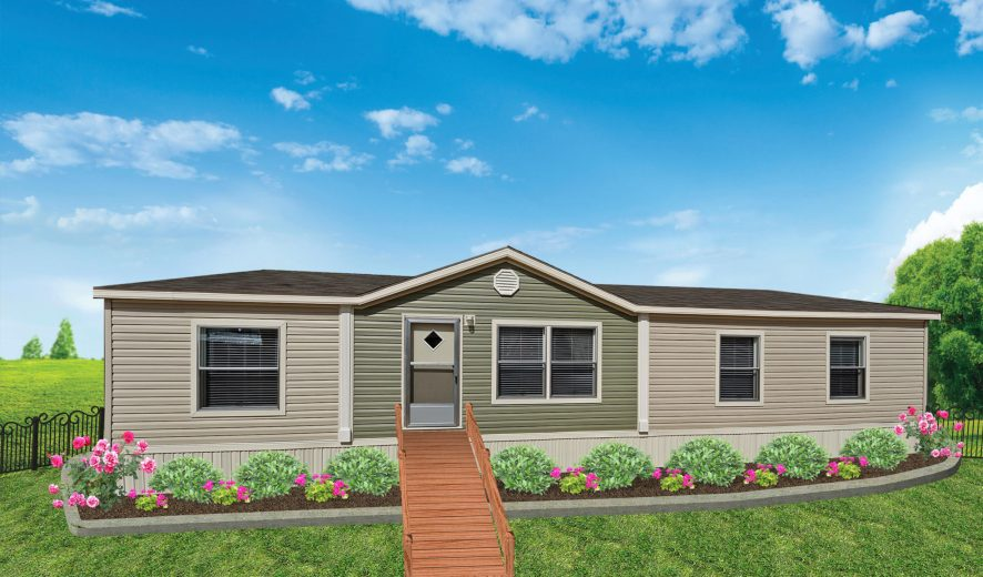 Legacy Home Collection 3256-42B