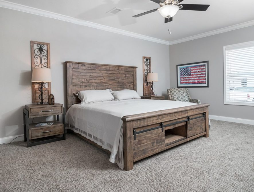 Manufactured-THE-NEW-ORLEANS-32SMH32643AH-Master-Bedroom-20171023-0916459061320