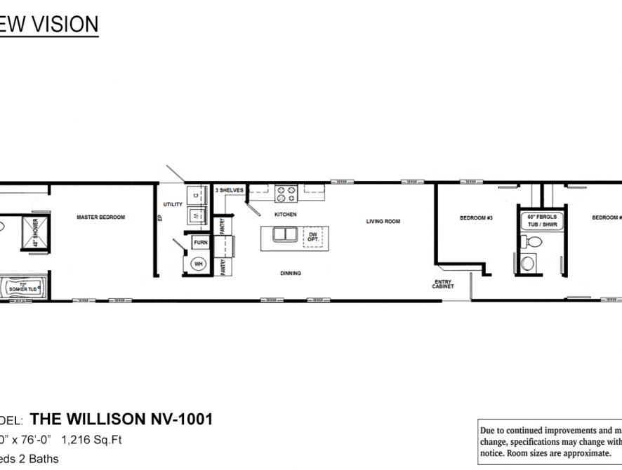 The-Willison-floor-plans