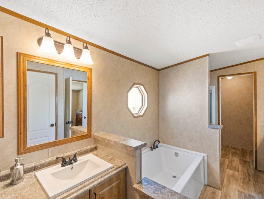 S-2464-32FLP-15-Bathroom