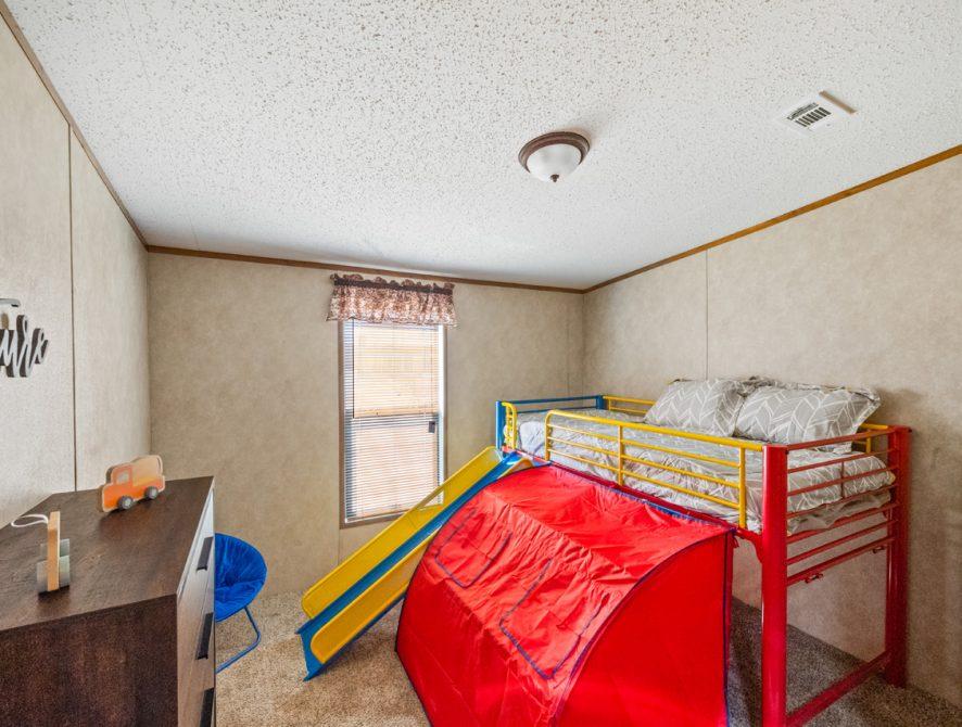 S-2464-32FLP-20-Bedroom