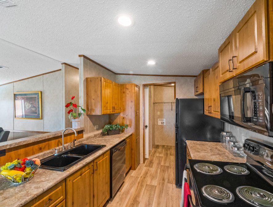 S-2464-32FLP-9-Kitchen